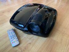 Vidéo Projecteur 3 x DLP 1080p Sim2 C3X Grand Cinema C3X1080 T1