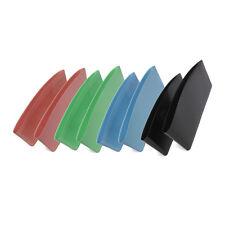 2Pcs Catcher Box Caddy Car Seat Gap Slit Pocket Storage Organizer Wallet DI