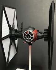 *LIGHTING KIT ONLY* Bandai Star Wars First Order Special Forces Tie Fighter 1/72