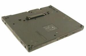 Vintage Compaq Armada M300 Docking System / Mobile Expansion Unit Drive Base