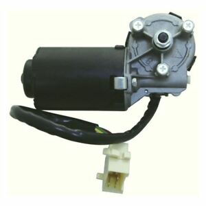 For Iveco Daily II Box Body/Estate,Platform/Chasis Front Wheel Drve Wiper Motor