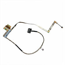 LCD LED LVDS VIDEO SCREEN CABLE FOR TOSHIBA SATELLITE L775D-S7335 L775D-S7112