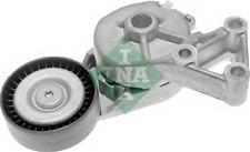 1 Stück INA Spannarm, Keilrippenriemen   VW SHARAN (7M8, 7M9, 7M6) 1.9 TDI 09-19