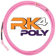 Rk4 Poly Kids Rope