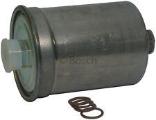 Fuel Filter-Gasoline Bosch 77010WS