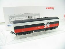 MÄRKLIN 4062 US F7 B-UNIT NEW HAVEN   NH5555