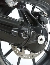 R&G Racing Rear Swingarm Protector to fit Triumph Trophy 1200 2012-2015