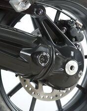 R&g Racing Trasera Basculante Protector para caber Triumph Tiger Explorer 1200