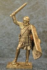 Tin Soldiers * Ancient Rome * Roman legionary, 105 AD * 54-60 mm *