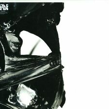 Flying Lotus - Los Angeles (2lp Mp3) 2 Vinyl LP Disco & Dance