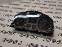 VW Passat B6 1.9 2.0 Tdi Velocímetro Tablero Reloj 3C0920960K E1l1961