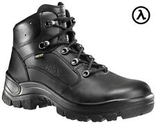 HAIX MEN'S AIRPOWER P7 MID WATERPROOF TACTICAL BOOTS 206214 * ALL SIZES - NEW
