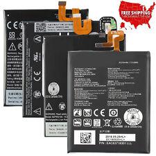 Original OEM Battery Replacement For HTC Google Pixel 1/2/XL/2XL/Huawei Nexus 6P