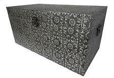 Aluminium Trunk Furniture