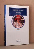 Bimba - Lottero - Rusconi