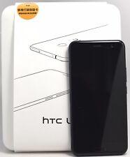 "OPEN BOX - HTC U11 Dual (FACTORY UNLOCKED) 128GB 5.5"" QHD 6GB RAM - Blue"