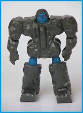 1986 BANDAI GoBots Rock Lords - Granite - MIJ Japan Action Figure
