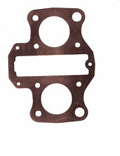 HONDA CE71 COPPER HEAD GASKET 55.8MM X 1.06MM THICK