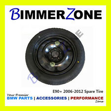 BMW E90/92/93 3 Series 325 328 2006-2012 Emergency Space Saver Spare Tire - NEW