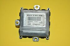 06 BMW E46 330xi Headlight Adaptive Drive Control Xenon Module Leveling Unit OEM
