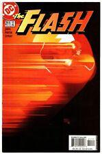 Flash #211 (DC, 2004) VF