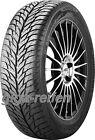 reifen Tyre A s Expert 195 65 R15 91h Uniroyal 2a1