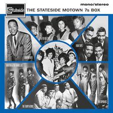 R&B & Soul Mint (M) Grading Import 45 RPM Vinyl Records