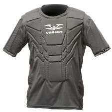 Valken Impact Chest Protector Small / Medium New Paintball Airsoft