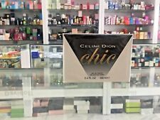 Chic by CELINE DION EDT Spray 100ML