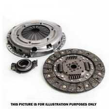3 Piece Clutch Kit RENAULT CLIO II 98>