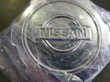 NEW GENUINE NISSAN R50 Pathfinder Wheel Cap