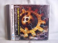 C+C Music Factory- Ultimate (Made in Japan)/ Anything goes!- 2 CDs WIE NEU