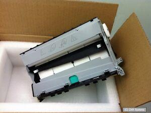 HP Duplex 6 Cot, CN598-67004 für Officejet Pro X476, X555, X585, CN459-60375