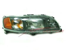 For 2001-2004 Volvo S60 Passenger Side Halogen Headlight Head Light Lamp RH
