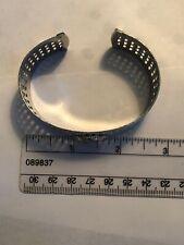Army Usma West Point Crest Bracelet