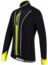 Santini Men's 100% Cotton Cycling Jerseys