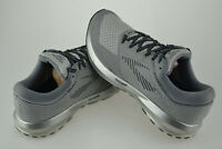 Brooks Levitate Women's DNA AMP Running Shoes 1202581B131 Size 11