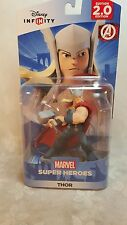 Disney Infinity Marvel Super Heroes THOR Edition 2.0 Figurine