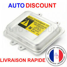 Xénon dispositif de commande ballast vw Golf vi tiguan BMW e60 e61 5dv009000-00
