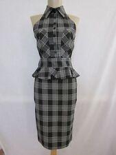 bebe Polyester Dresses for Women