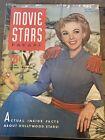 vintage+magazine+Movie+Stars+Parade+October+1941+Ida+Lupino+Cover%EF%BF%BC
