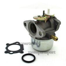 Carburetor Carb For Briggs & Stratton 799869 792253 Lawnmower Pressure washer