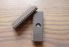 STMicroelectronics M27C4001-10F1 27C4001 4MBIT UV EPROM 100NS CDIP32 x 50PCS