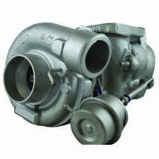 Turbolader 454207 MERCEDES SPRINTER 2.9 172-00970