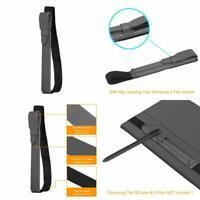 Fintie S Pen Holder For Samsung S Pen (Pt820 / Pt830), Premium Vegan Leather Cov