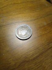 Ireland coin 1976 1 P   Coin
