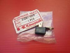 NOS Kawasaki GTO KH100 KH125 AR50 AR80 AR125 W650 VN1500 ZL600 ZX600 Rectifier