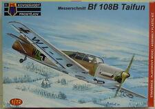 """bf-108 B Taifun"""" Ejes AF """", KP, 1:72 ,escultura, Fuerza Aérea, HUNGRÍA, Japan,"""