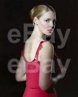 Katherine Heigl 10x8 Photo