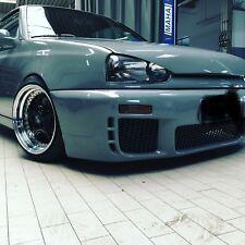 Golf3 Cabrio VR6 #Edelstein#